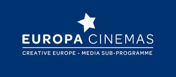 EuropaCinemas